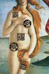 Botticelli_Venus_CODES