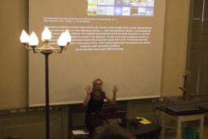 lecture_copenhagen001