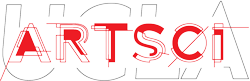 artsci_logo